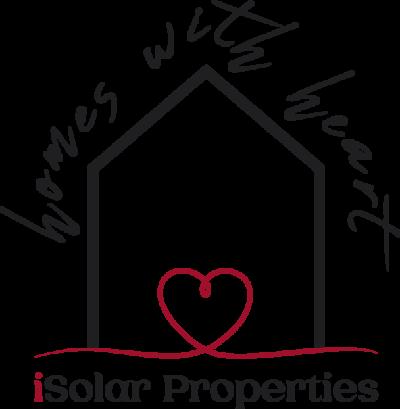 logo isolarproperties